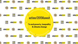 action_2015Kuwait