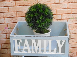 """"""" Family. The reason we leave our homes, the reason we work across the world, to give them a better life."""" Glemarie.1"""