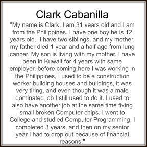 Clark.1