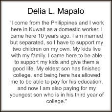 Delia.1