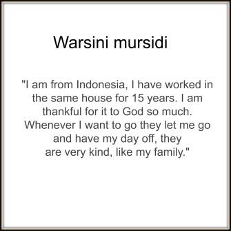 Warsuni