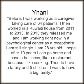 Yhan.1