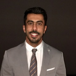 Abdullah Alkhonaini is a civil activist and part of Sout Al Kuwait organization (a non-profit organization that aims to promote constitutional awareness to the residence of Kuwait through various media outlet) for the past 8 years. He has worked on projects, publications, and campaigns related to civil and constitutional awareness. He co-founded Raqib50, an online non-profit website that holds parliamentarians accountable by making their voting records accessible to the public (parliament watch). Abdullah works in Rai Institute for Strategic Studies & Research, as a researcher, his main focus is the role of civil society and active citizenship in the present social fabric of Kuwait, how it shapes the communities and works as a third sector.