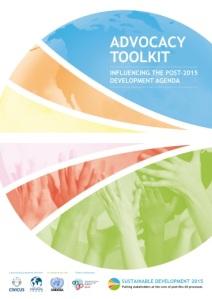 advocacy-toolkit-1425551067gkn48