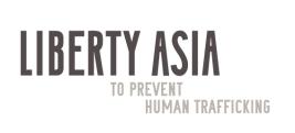 Liberty_Asia
