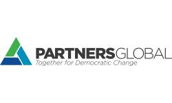 PartnersGlobal_main2