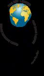 pwl-logo
