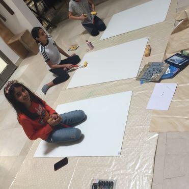 kuwaiti youth 1